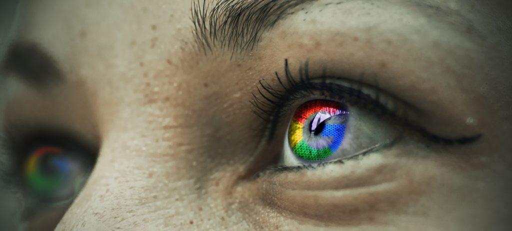 なぜGoogleは「送金アプリ」pring(プリン)を買収したのか!?その狙いは?